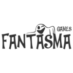 Fantasma Games online casinos Logo