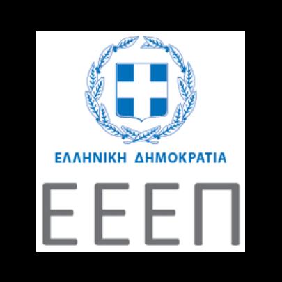 Greek Gambling Commission Logo
