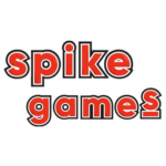 Spike Games Online Casinos Logo