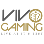 VIVO Gaming Online Casinos Logo