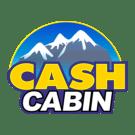 Cash Cabin Casino