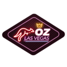 OzLasVegas Casino