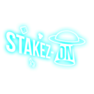 StakezON Casino